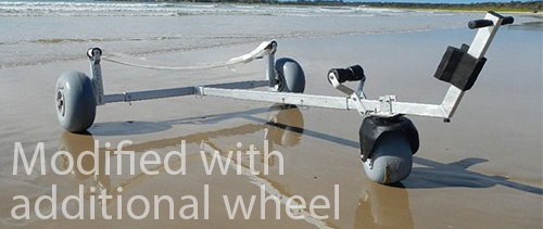Additional Wheel Available