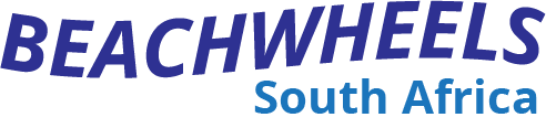 Beachwheels South Africa Logo